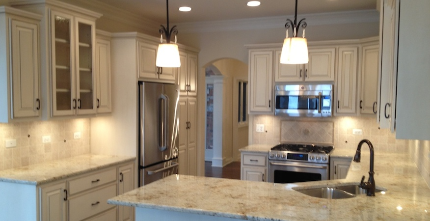 custom-remodeled-home-downers-grove-sievers-and-stevens