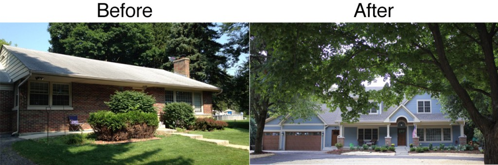 downers-grove-home-additon-before-and-after
